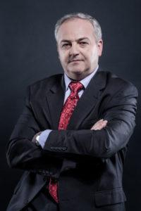 Felix-Patrascanu1