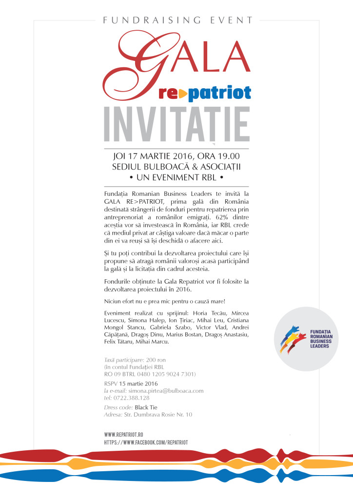 PRJ_REPATRIOT I INVITATIE MAR 10-04
