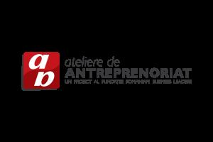 AteliereleDeAntreprenoriat_Logo-Nou_Orizontal-Pozitiv