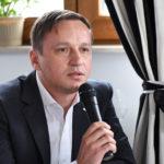 Emil Munteanu