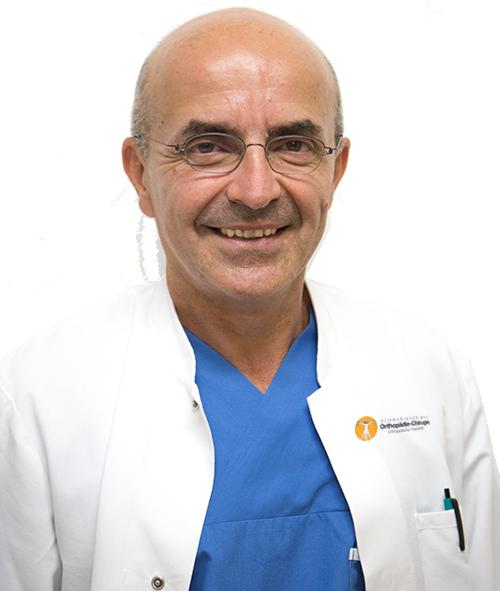 Dr_Mircea_Schmidt1
