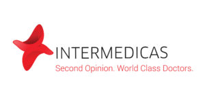INTERMEDICAS_LOGO__New