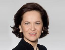 Magdalena Lupoi mica