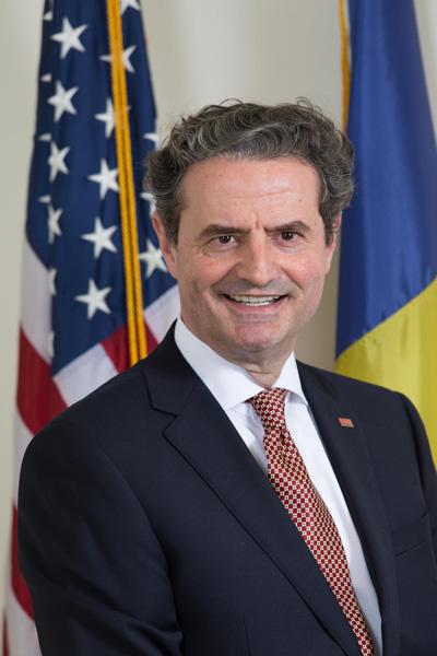 Stefan-Minovici