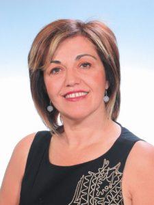 evghenia-popescu