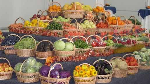 produse-agroalimentare