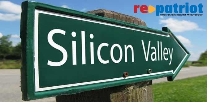 silicon-valley-repatriot