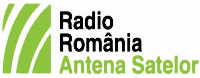 logo-antena-satelor-640
