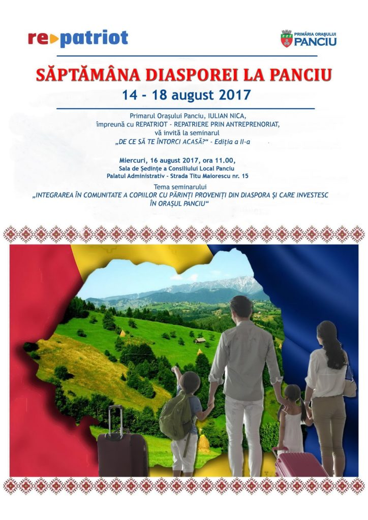 nou Afis Diaspora 2017