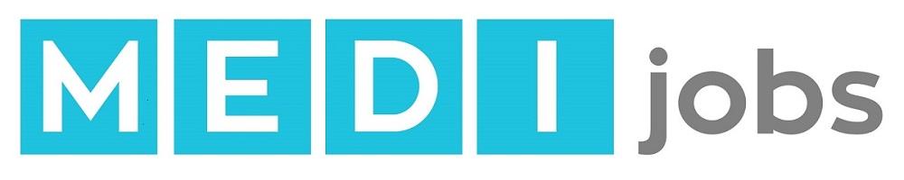 MEDIeobs_logo