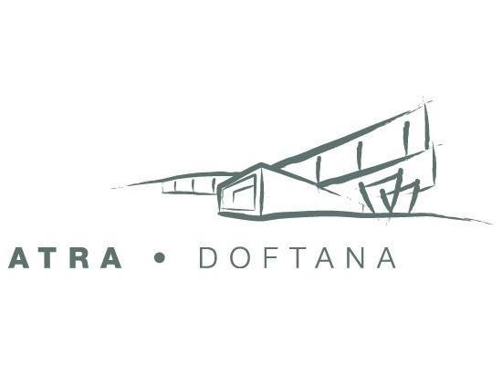 29703atra-doftana-2