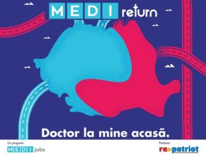 MEDIreturn_site