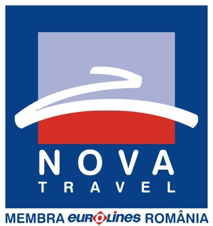sigla_novatravel_mare