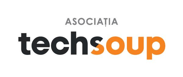 AsociatiaTechsoupRomania