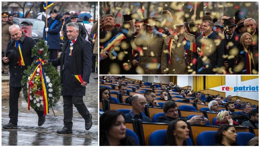 RePatriot Alba Iulia 2017_2