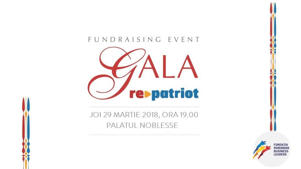 Gala RePatriot