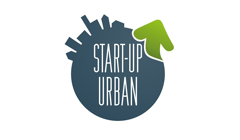 Start-up Urban FNTM site