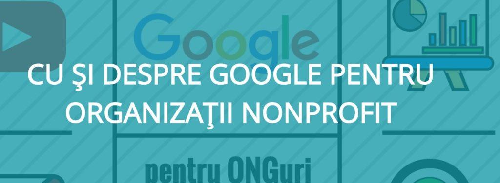 ghid google