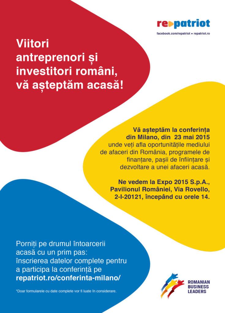 invitatie_repatriot_148x210mm_Milano
