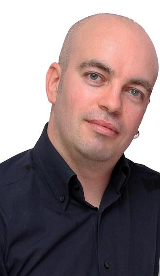 Grigoras Ilie Constantin
