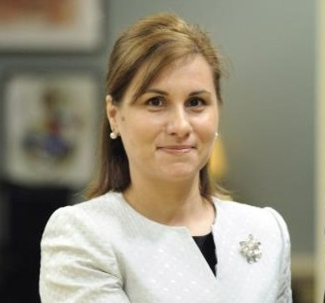 maria-ligor