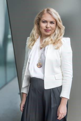 Simona Pirtea_drept penal_partners at law (1)