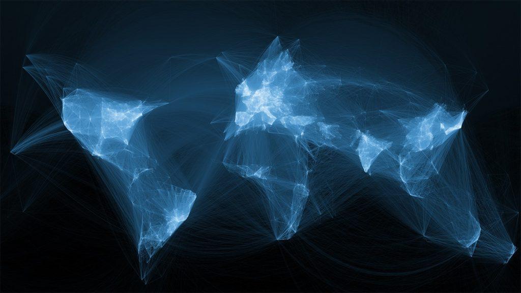 news_20140312_science-diasporas_full-collabo-8k
