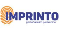 imprinto-logo3