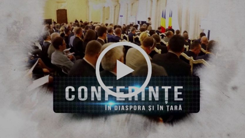 RePatriot Summit București