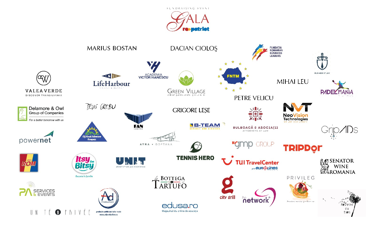 Sponsori Gala_all