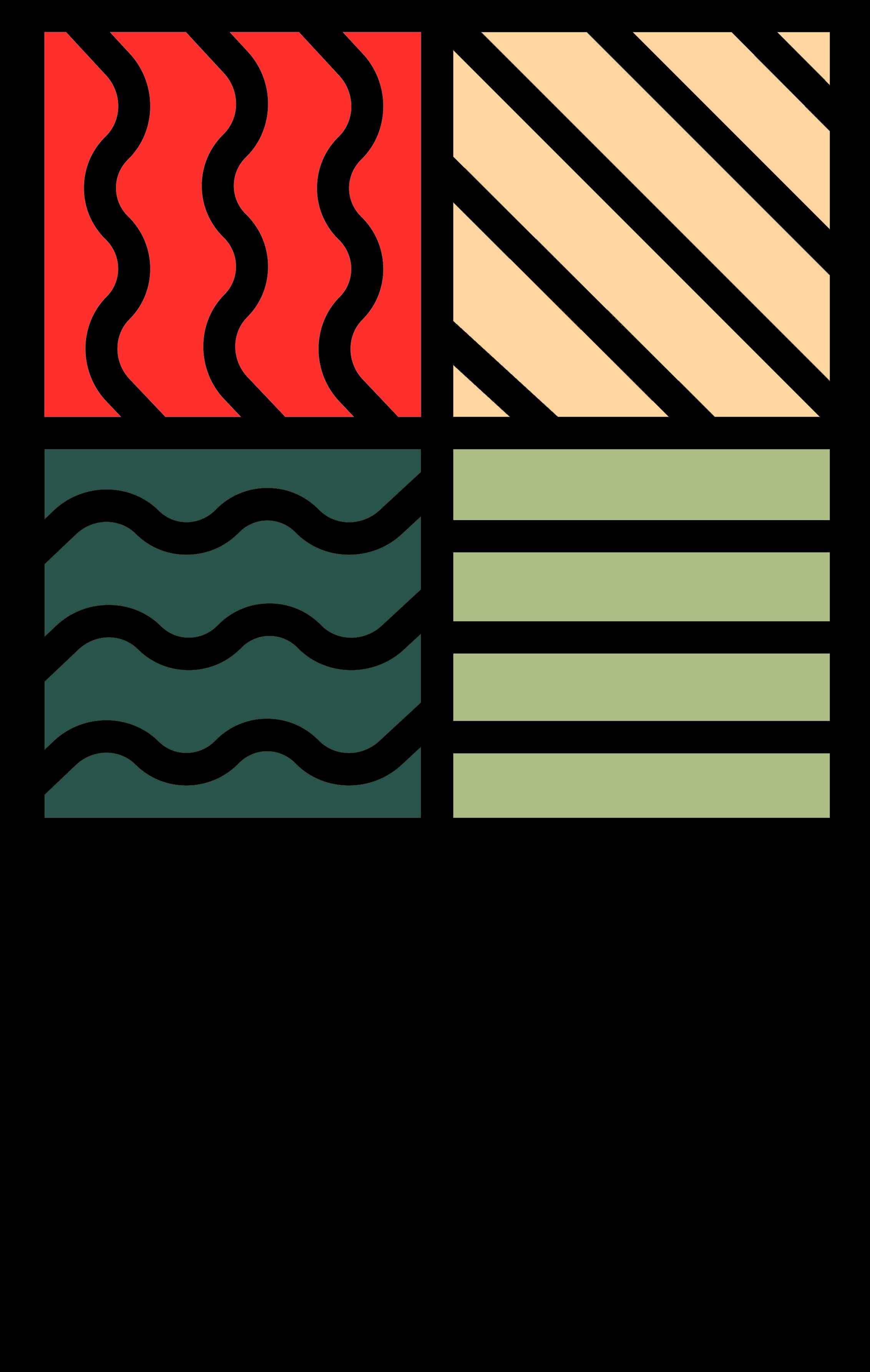 logo-cf2