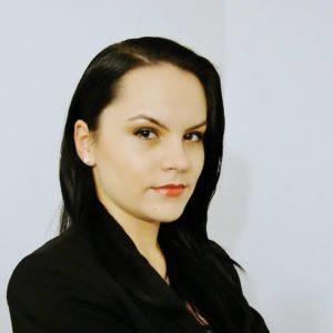 Andreea Mitan