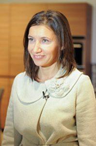 Ioana Șimon