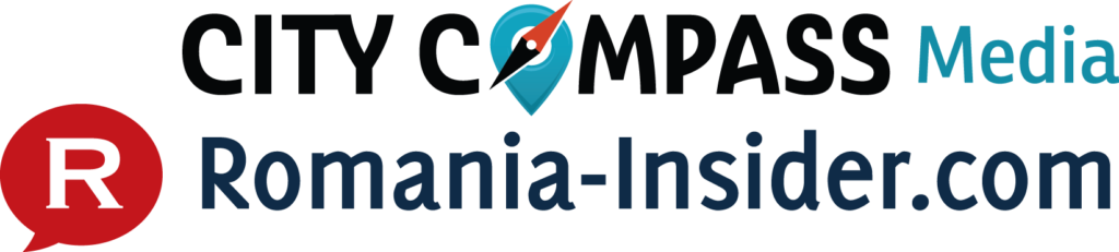 LOGO RI CC MEDIA 2016