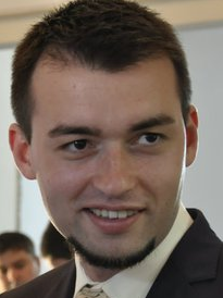 Marius Rusu 2