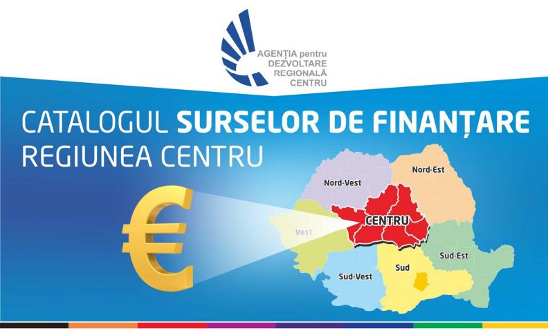 surse_finantari_adr_centru