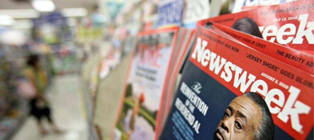 Newsweek-magazines-on-a-n-012
