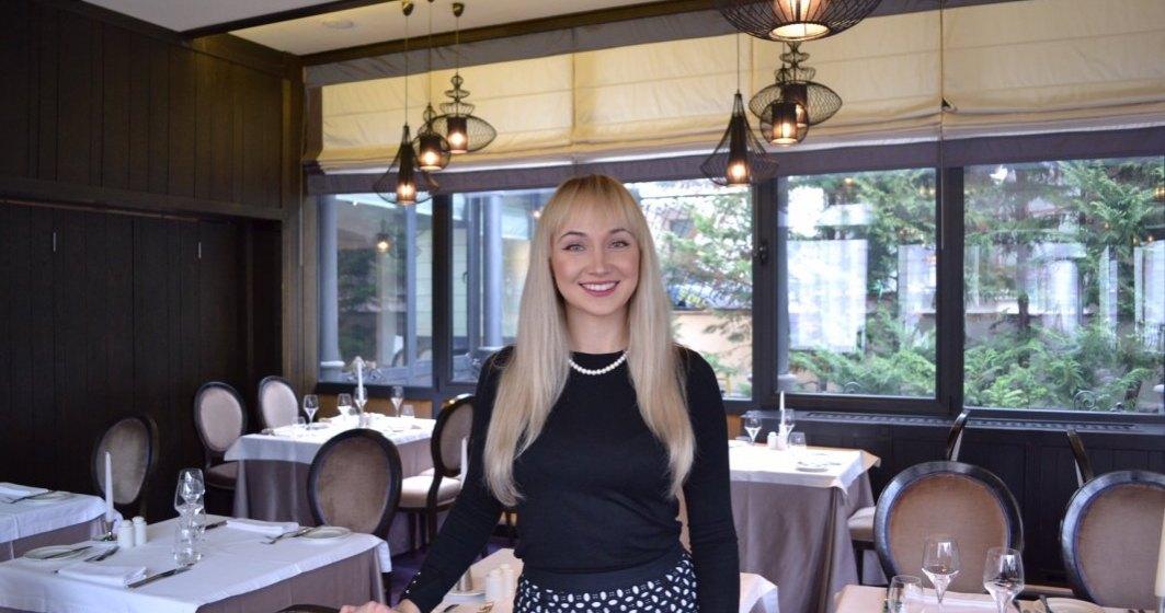 Melotina Lefescu